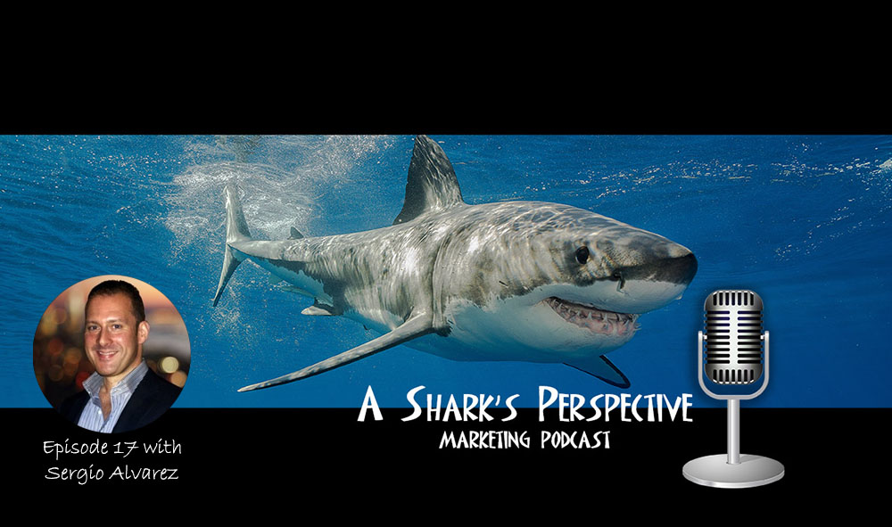 a_sharks_perspective_episode_17_sergio_alvarez.jpg