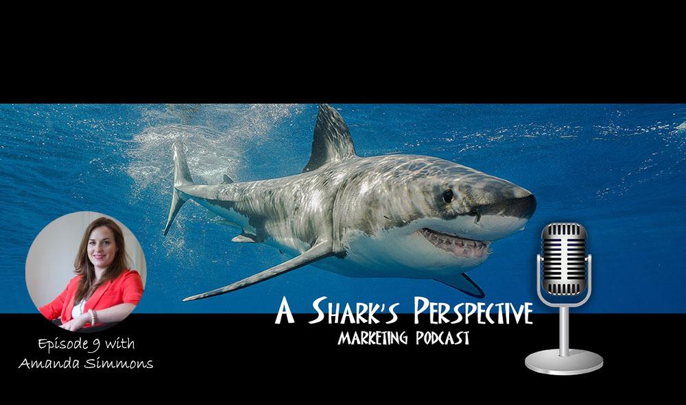 a_sharks_perspective_episode_9_amanda_simmons.jpg