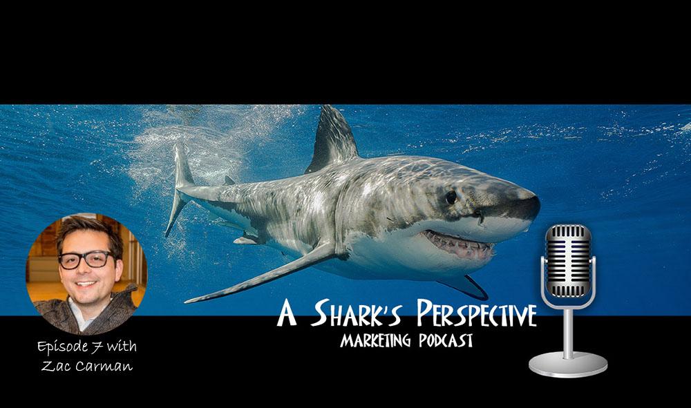a_sharks_perspective_episode_7_zac_carman.jpg