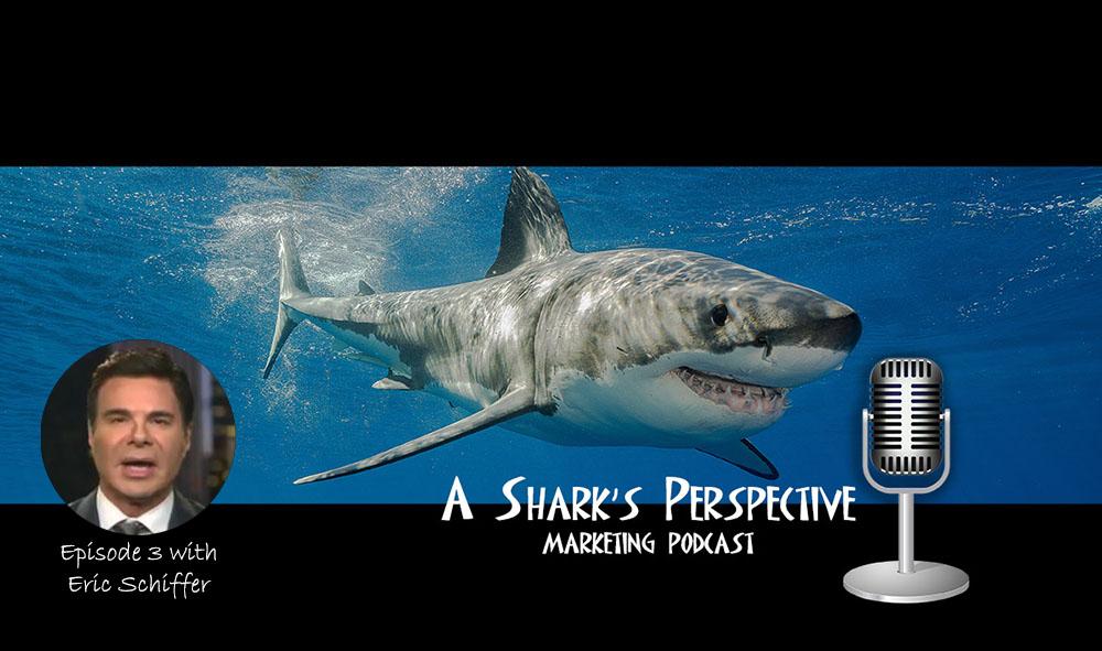 a_sharks_perspective_episode_3_eric_schiffer.jpg