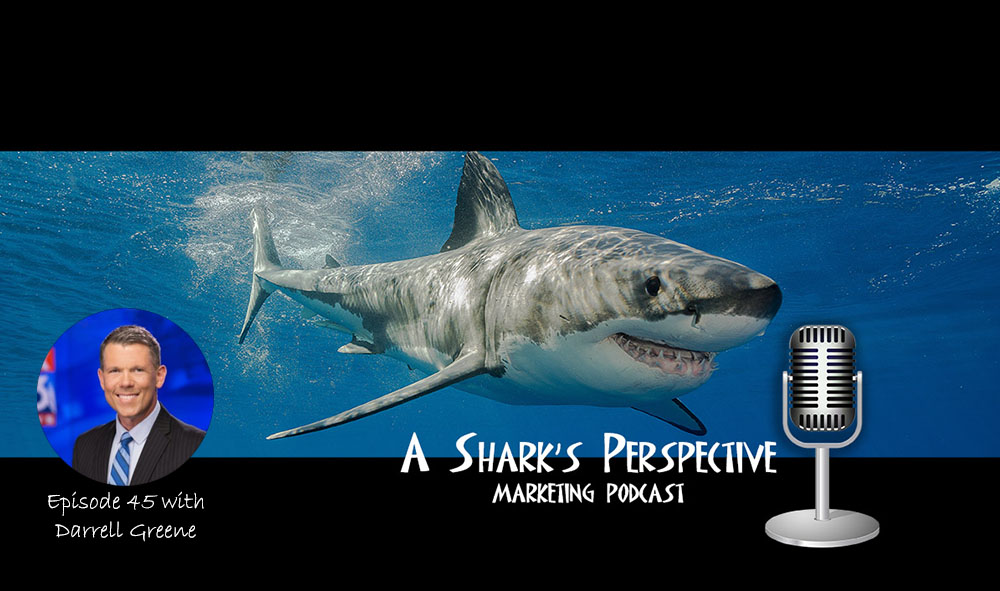 a_sharks_perspective_episode_45_darrell_greene.jpg