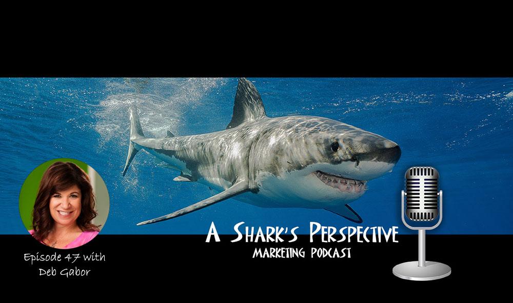 a_sharks_perspective_episode_47_deb_gabor.jpg