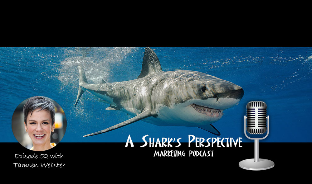 a_sharks_perspective_episode_52_tamsen_webster.jpg