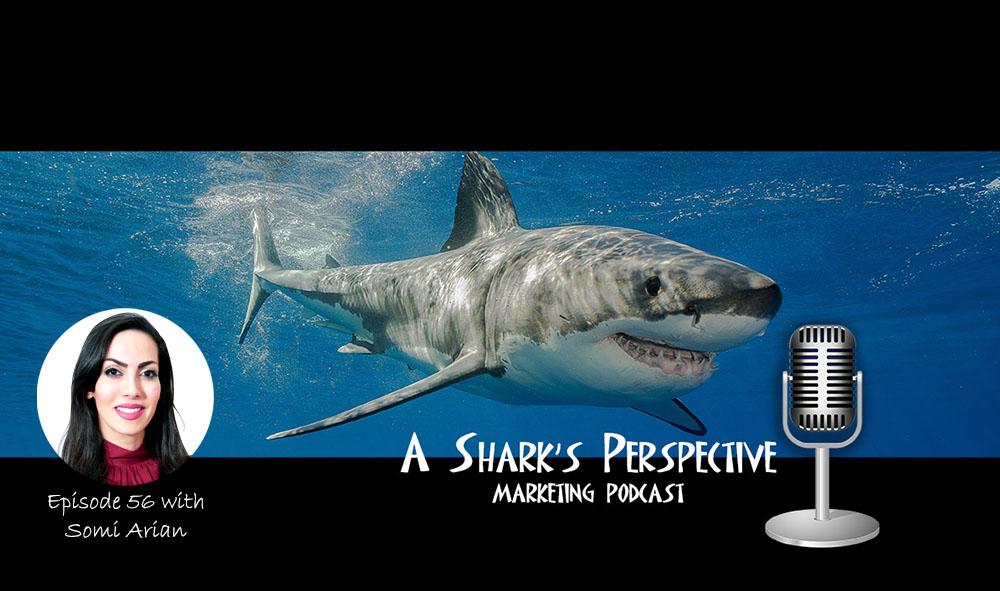 a_sharks_perspective_episode_56_somi_arian.jpg
