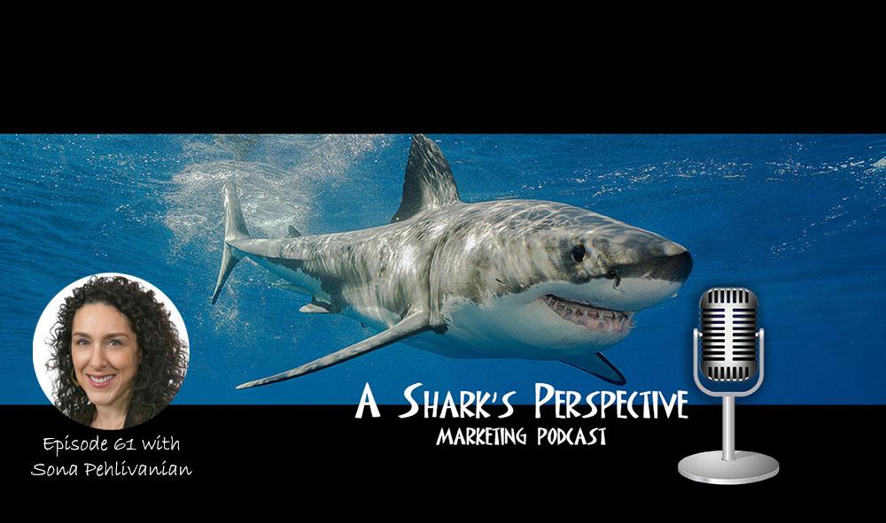 a_sharks_perspective_episode_61_sona_pehlivanian.jpg
