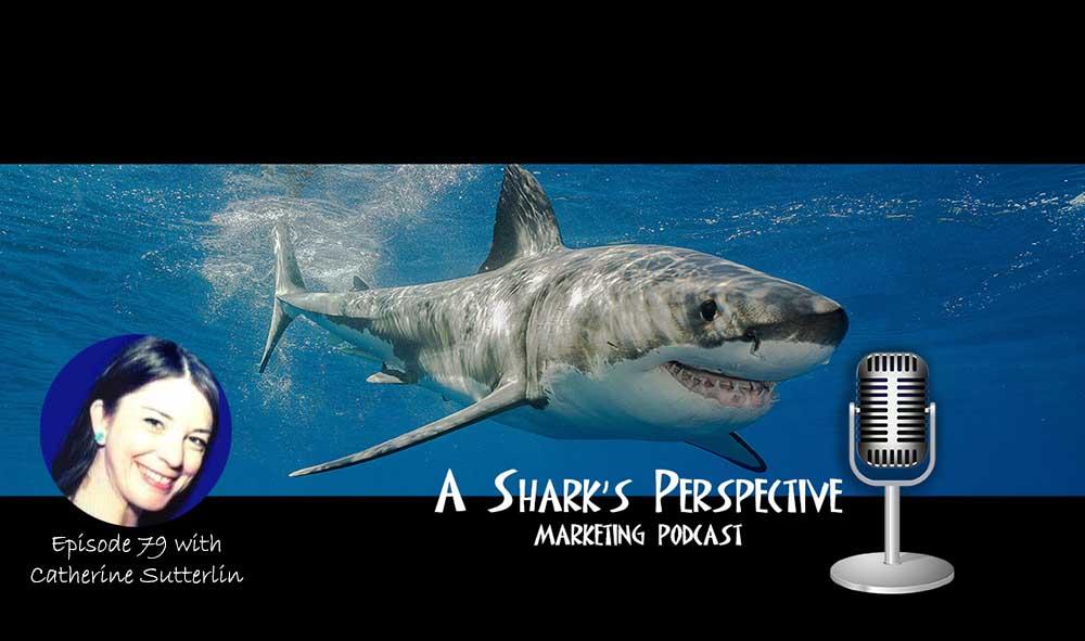 a_sharks_perspective_episode_79_catherine_sutterlin.jpg