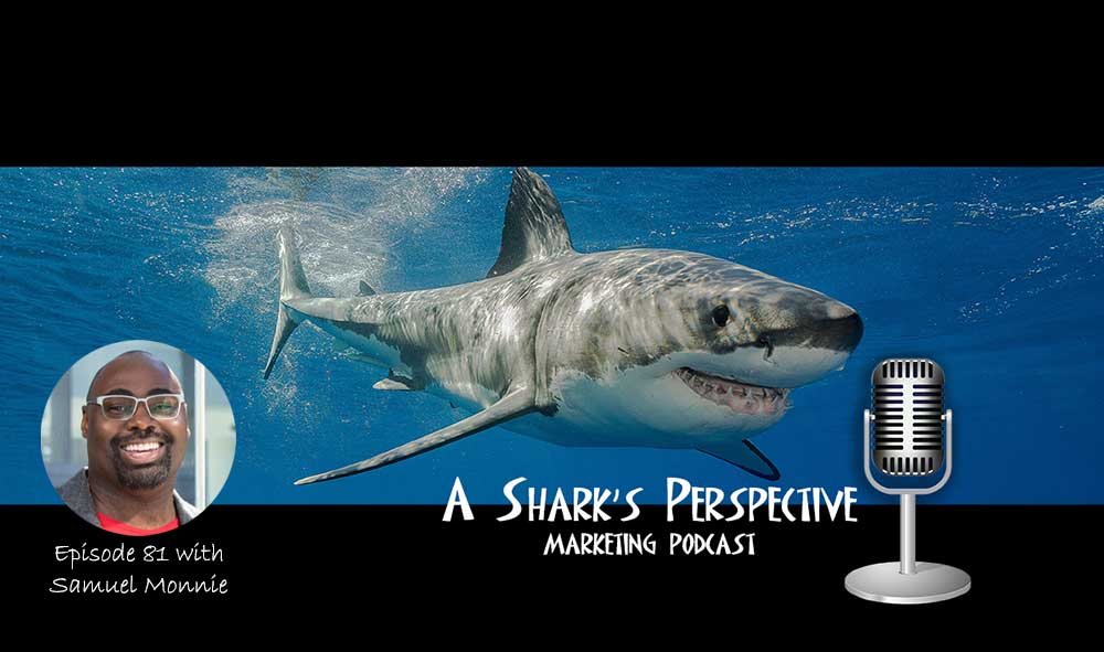 a_sharks_perspective_episode_81_samuel_monnie.jpg