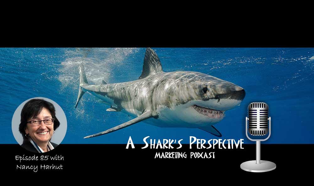 a_sharks_perspective_episode_85_nancy_harhut.jpg