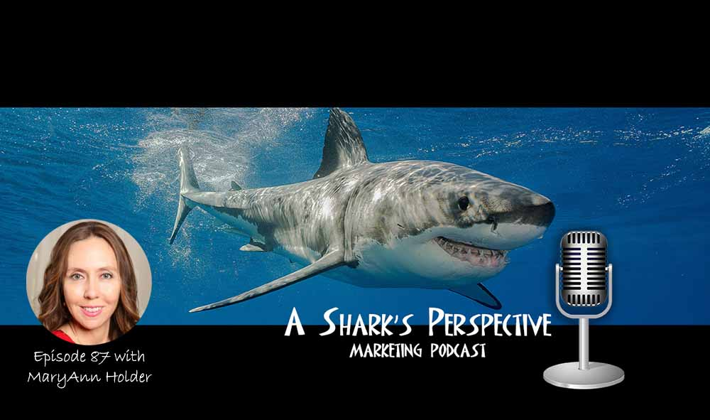 a_sharks_perspective_episode_87_maryann_holder.jpg
