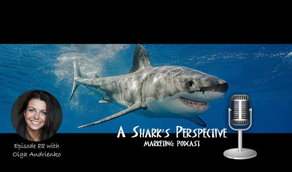 a_sharks_perspective_episode_88_olga_andrienko.jpg