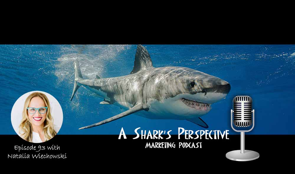 a_sharks_perspective_episode_93_natalia_wiechowski.jpg