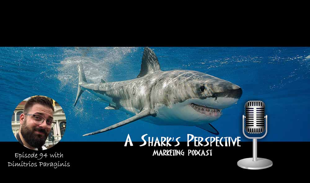 a_sharks_perspective_episode_94_dimitrios_paraginis.jpg