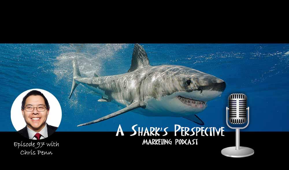 a_sharks_perspective_episode_97_chris_penn.jpg