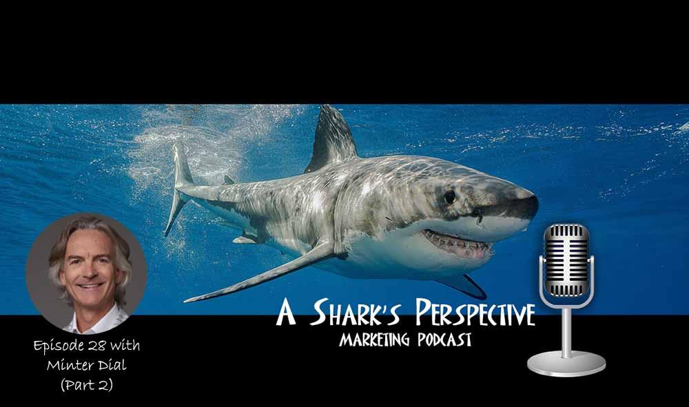 a_sharks_perspective_episode_28_minter_dial_part_2.jpg
