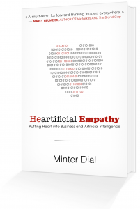 heartificial_empathy.png