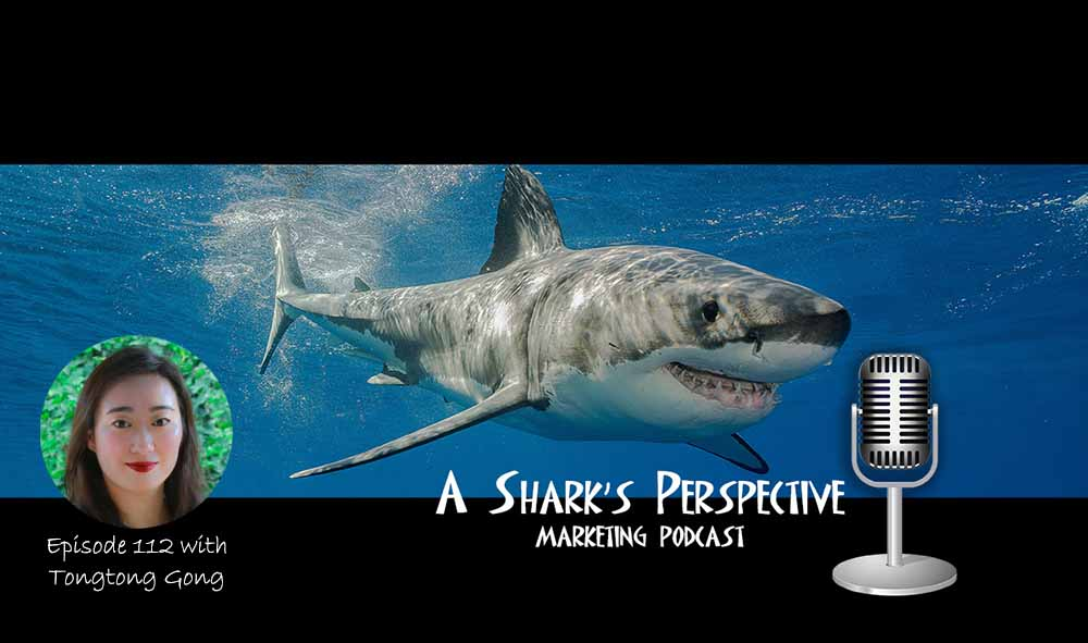 a_sharks_perspective_episode_112_tongtong_gong.jpg