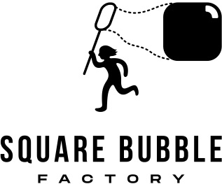 Square Bubble Factory