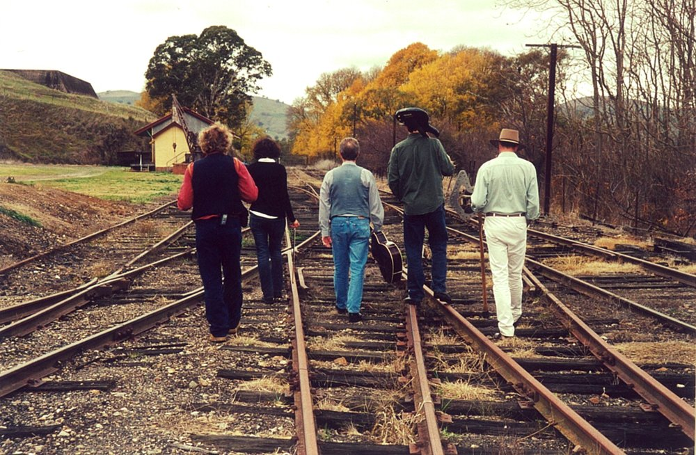 on the tracks.jpg