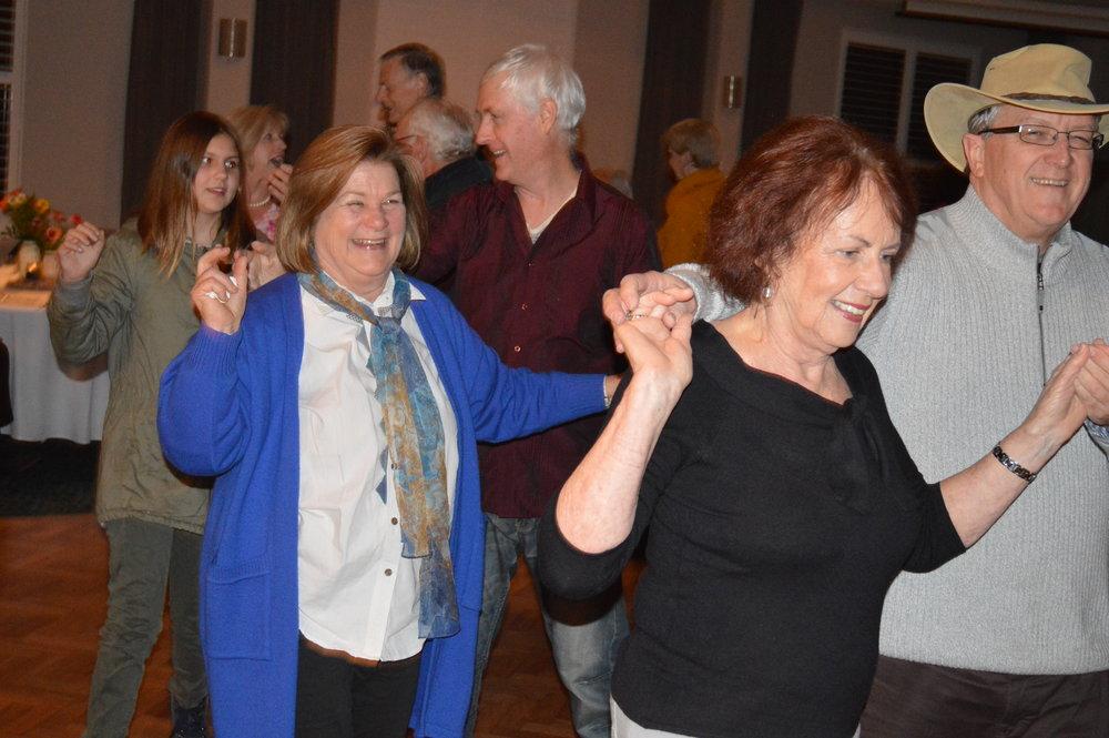 DuralCC Bush dance 2015 (26).JPG