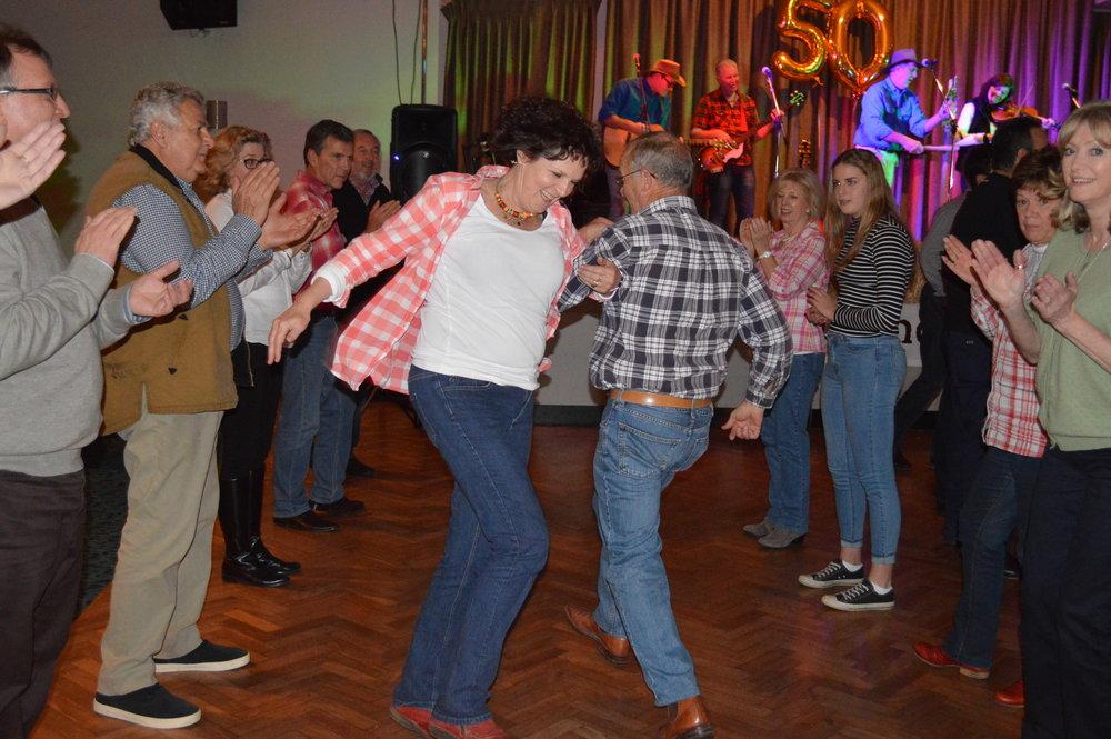 DuralCC Bush dance 2015 (115).JPG