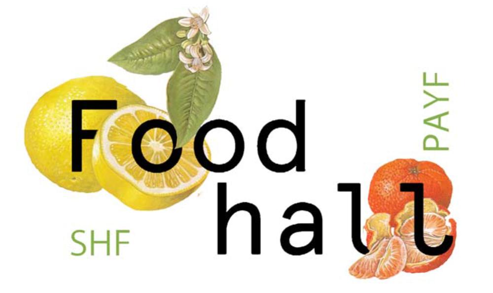 foodhall.png