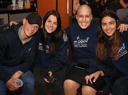 UNE RAISON, UN SOURIRe - Chaque don permet d'améliorer le quotidien des familles confrontées au cancer pédiatrique.Chaque don fait surtout de vous notre partenaire privilégié dans notre démarche : procurons du bonheur aux enfants.Tout pour un sourire.