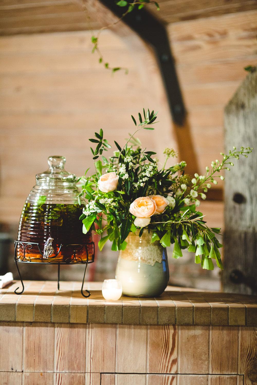 arrangement iced tea hasti and cogan.jpg