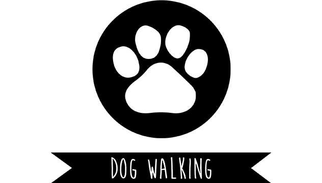 dog-walking-bramhall