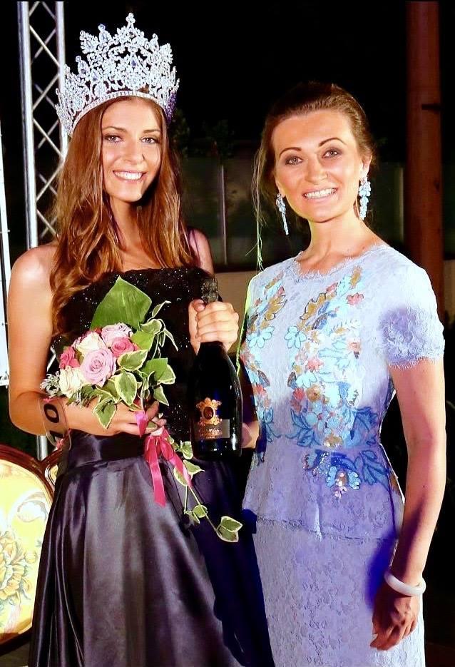 Miss Bulgaria 2.jpg