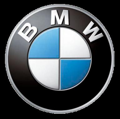 BMW-motorcycle-logo-1024x384.png