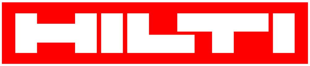 hilti logo.jpeg