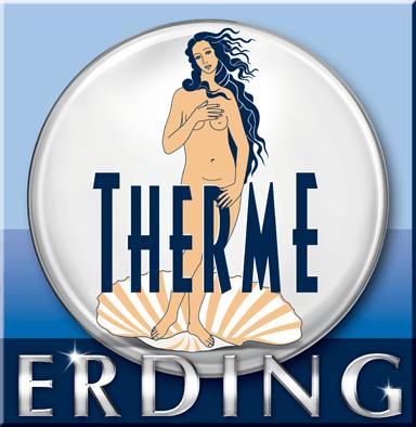 Thermen Erding logo.png