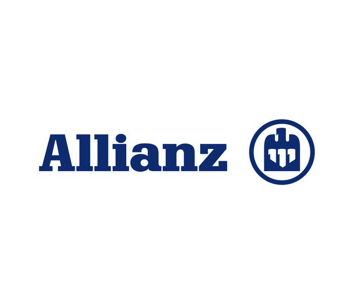 Allianz-logo-1977.png