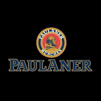 paulaner-logo-vector.png