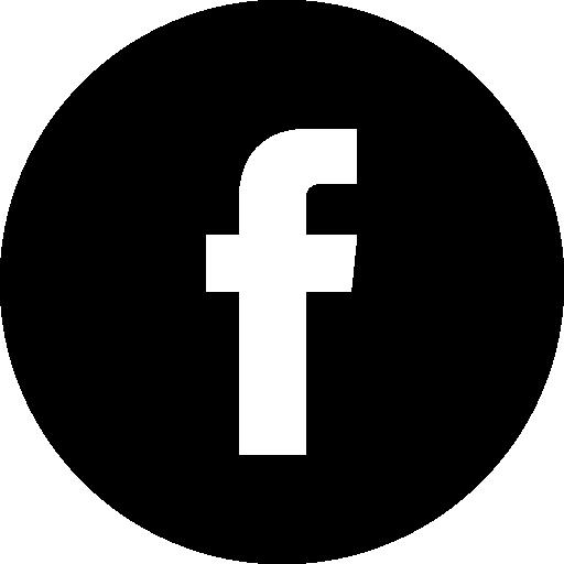 Besucht uns auf facebook - Aktuelle Infos, Termine und Events