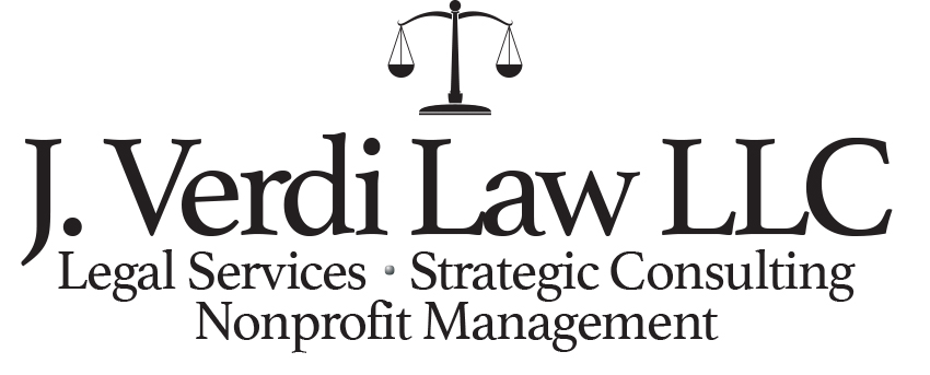J. Verdi Law LLC