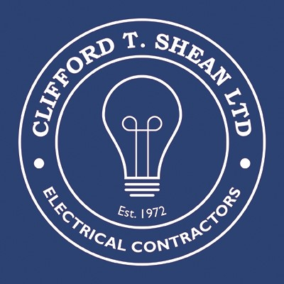 Clifford T Shean Ltd