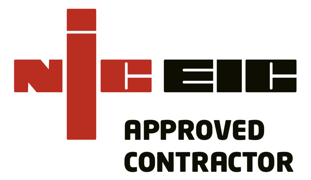 NICEIC-01 (002) To Use.png