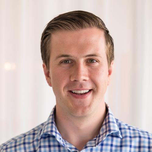 Jeremie Poirier  CEO, Skåne Startups