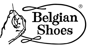 Belgian Shoes