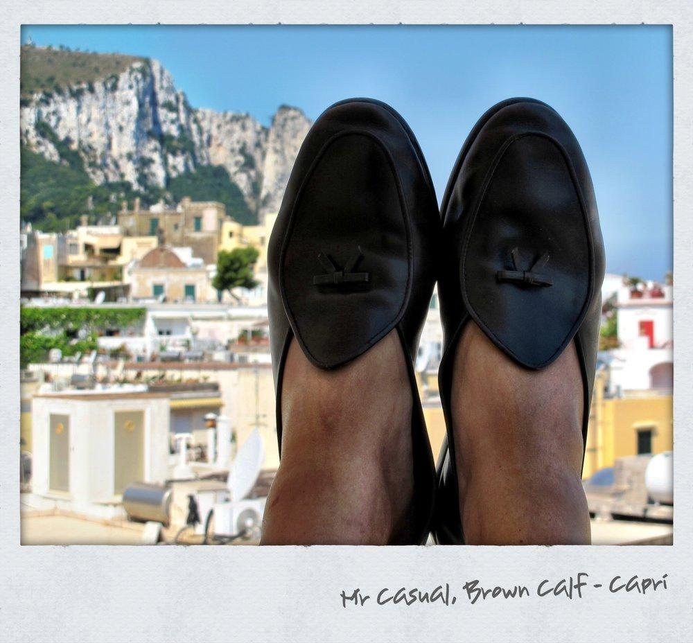 Belgian Shoes - Capri Aug 2012 (3).JPG