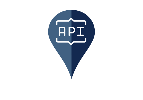 PUT API - Connect your current CMS system to PinMeTo using our API. From name and address to holiday hours and the best parking entrance. Add or remove locations and update any fields that PinMeTo supports from your console.