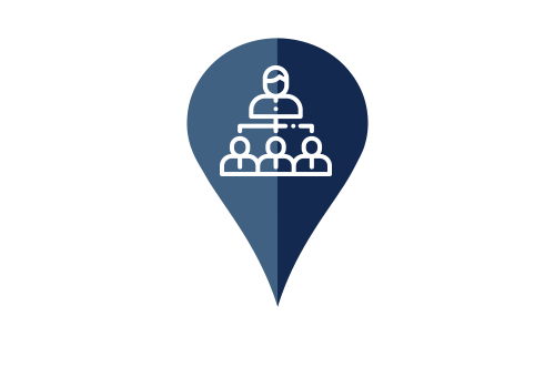 NOTIFY & Assign - With robust alerts and workflow for all your locations you and your team can quickly and easily, assign and share tasks.