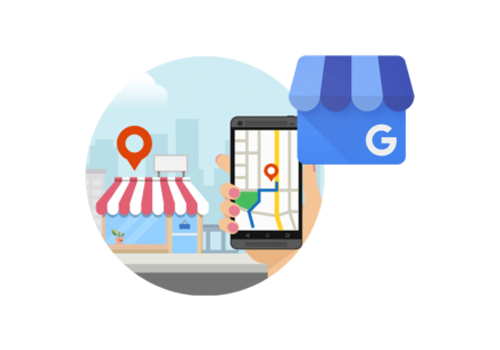 Google My Business Management - PinMeTo has built the infrastructure to optimize your Google My Business profiles with 100% accuracy.