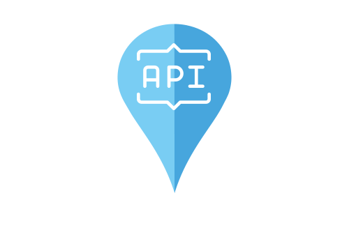 GET API - Infuse your website and mobile apps with your up-to-date location data. Rest assured you'll always show the most updated data on your digital properties without any IT support.