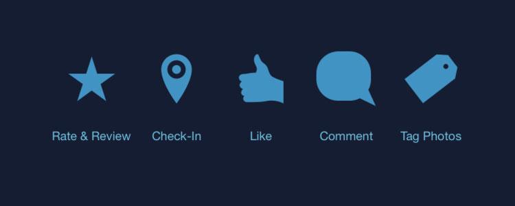 750x300_news_facebook_ikoner.jpg