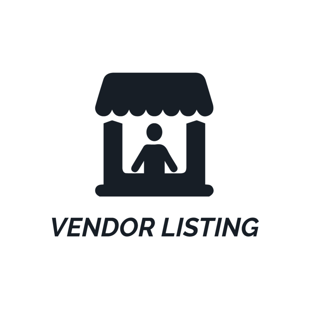Get hired for more events.   we'll bring the traffic, you make the sale! yup…its that easy. it only takes one second….ok 2 seconds to apply.