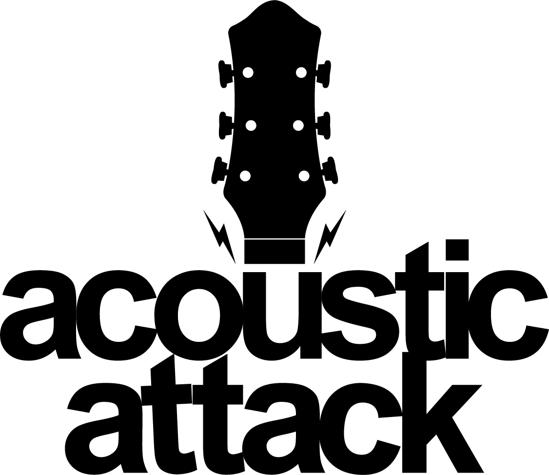 ACOUSTIC ATTACK