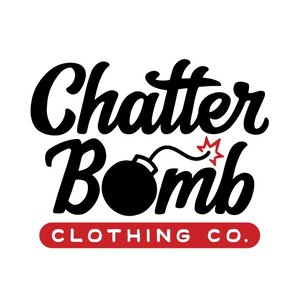 Chatterbomb