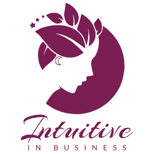 Intuitive in Business